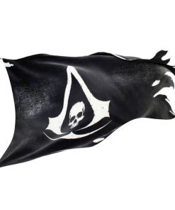 Assassin's Creed IV Black Flag Flag - Sons of Pirate