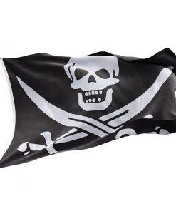 Jack Rackham Flag - Sons of Pirate