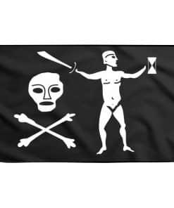 Original Pirate Flag - Sons of Pirate
