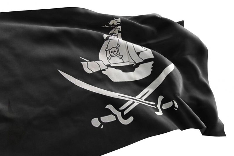 Pirate Ship Flags for sale - Pirate Flag - Sons of Pirate